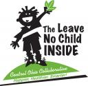 Leave No Child Inside Central Ohio Logo