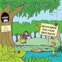 Nature Needs Kids and Kids Need Nature CD Cover